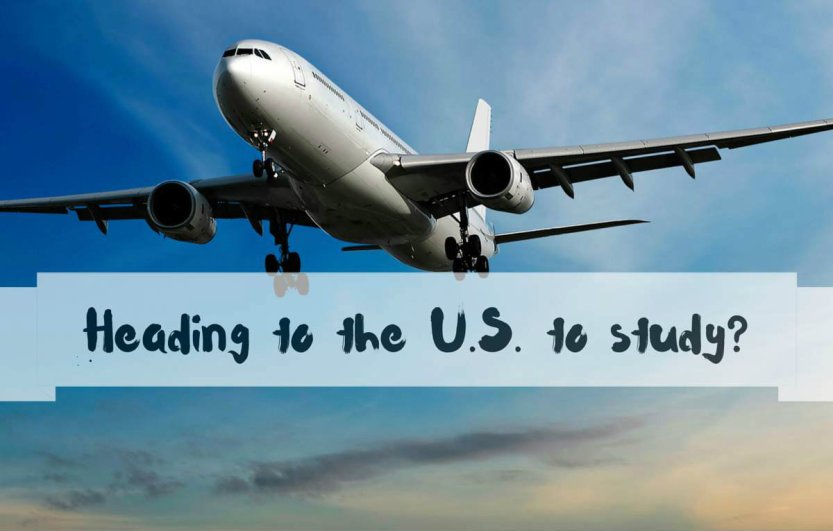 styding in usa studimet jashte vendit