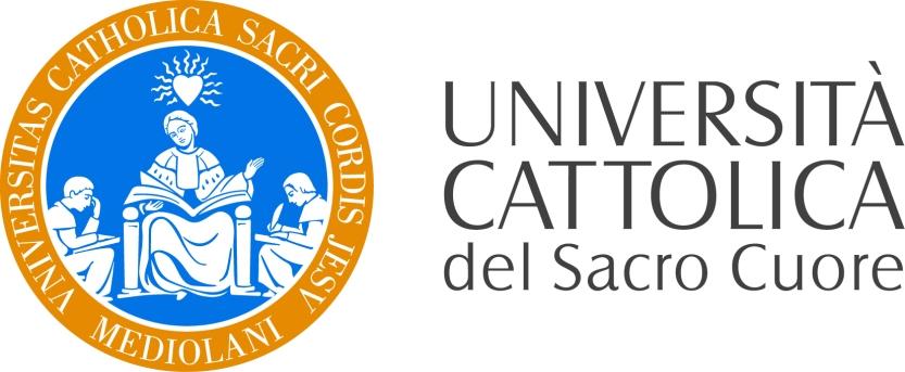 cattolica studimet jashte vendit amlemi